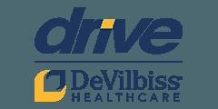 Drive-Medical
